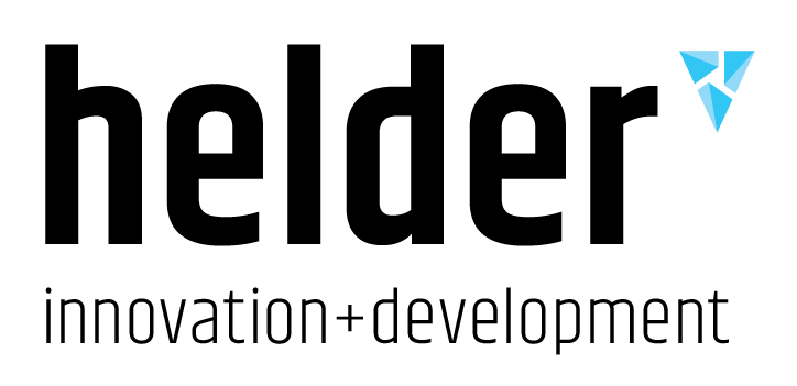 Helder Innovation and Development
