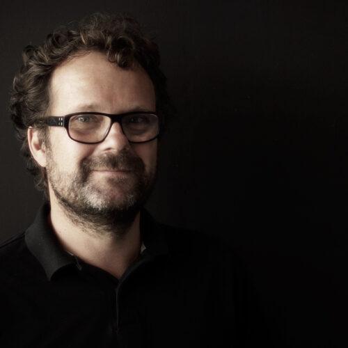 Marc Fleuren