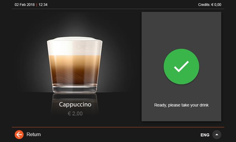 ETN.162.010 - GUI Animation_Drink ready