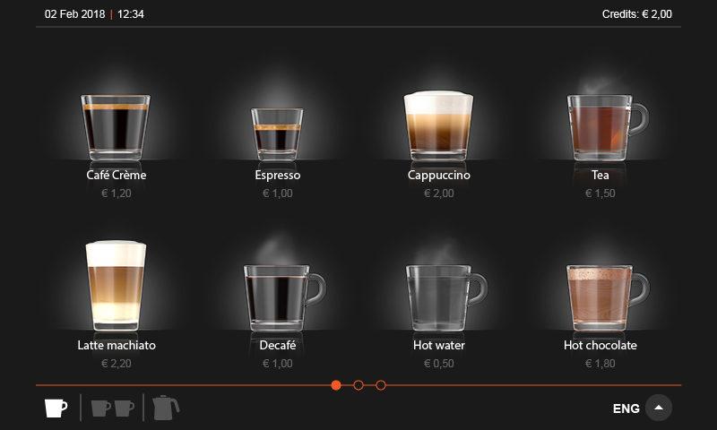 ETN.162.010 - GUI Animation_Hoofdscherm copy