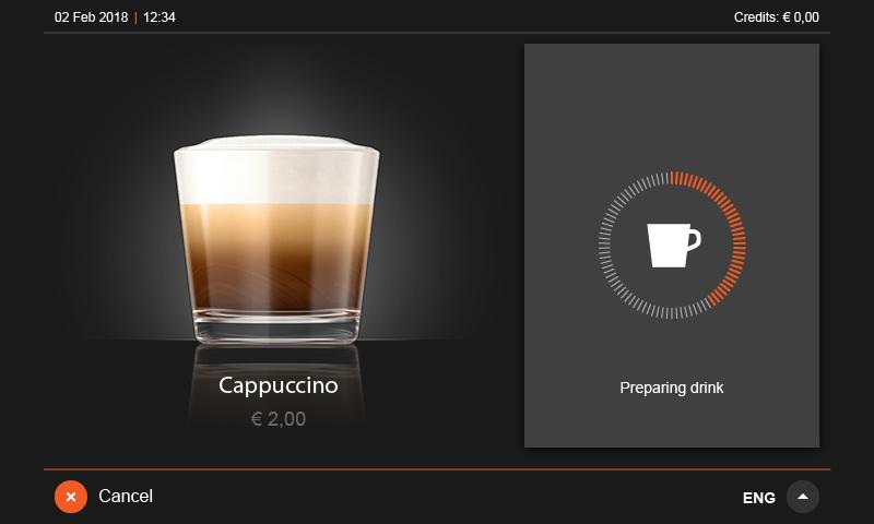 ETN.162.010 - GUI Animation_Preparing drink